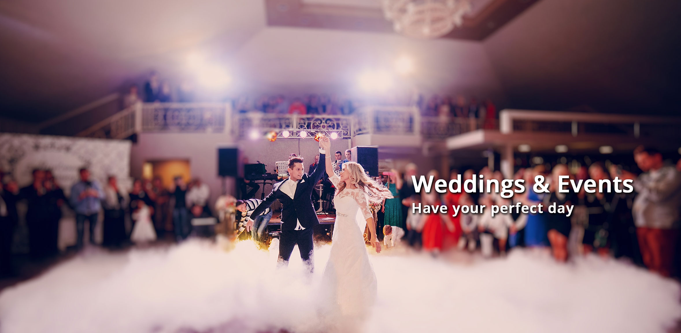 stardjs-best-wedding-djs-in-Ireland1-2019
