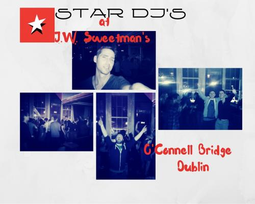 Stardjs_sweetmans
